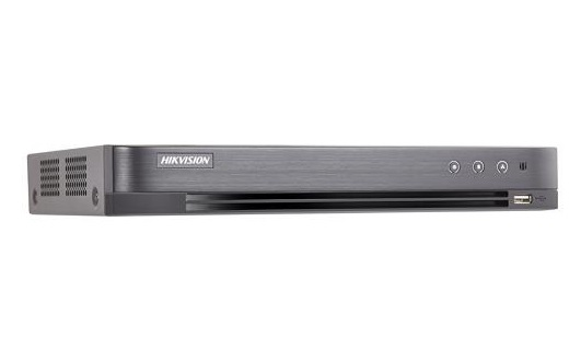REJESTRATOR HD-TVI HIKVISION DS-7216HQHI-K1