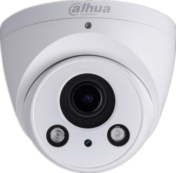 kamera ip dahua ipc-hdw2231rp-zs 15954