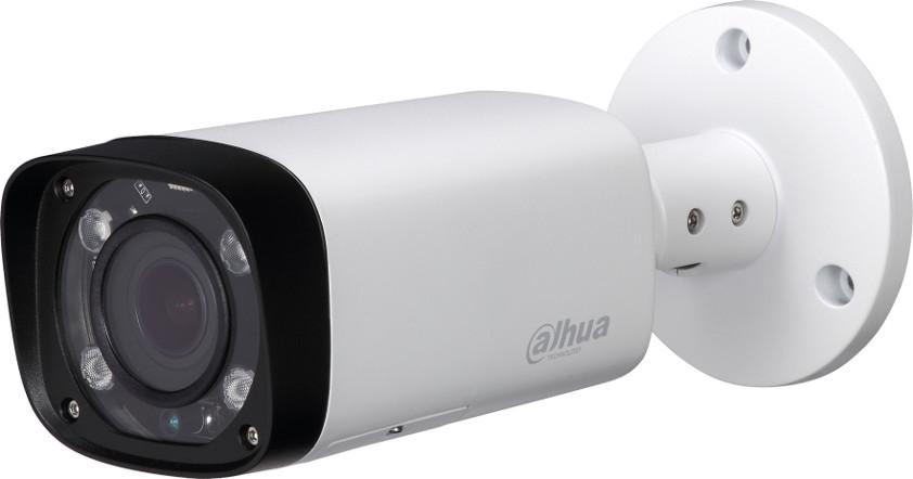 kamera ip dahua ipc-hfw2231rp-zs-ire6 15955