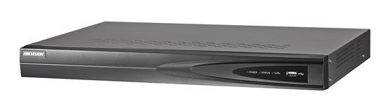 REJESTRATOR IP HIKVISION DS-7604NI-K1/4P