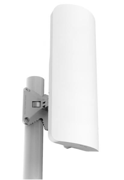 Antena MikroTik  MTAS-5G-15D120 Sector