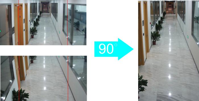 Vertikálne formát videa