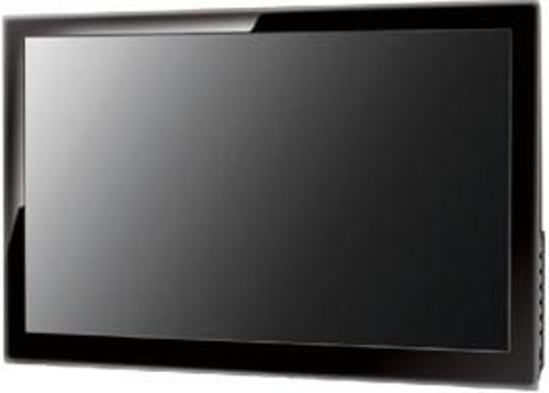 MONITOR HIKVISION DS-D5042FL