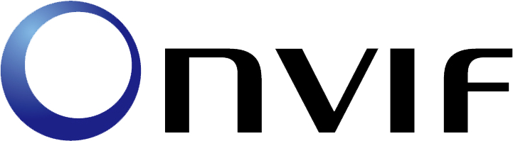 Onvif