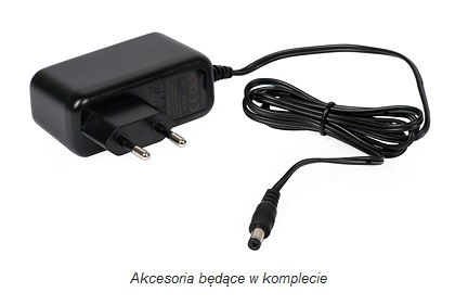 VATS cyfrowy-modulator-hdmi-dvb-t-full-hd-1080p-60hz-do-instalacji-monitoringu-cctv