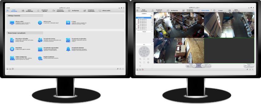 VATS rejestrator-5w1-kenik-kg-7214uvr