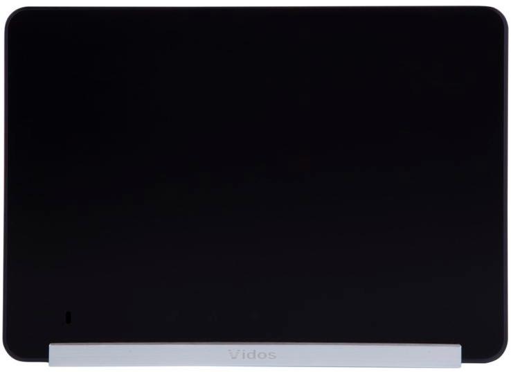 Monitor wideodomofonu VIDOS M690B S2