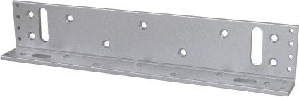 Uchwyt montażowy Scot BK-600L  (DO ZWORY EL-600SL,TSL)