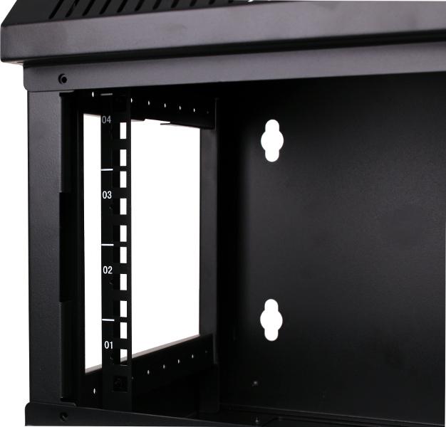 VATS szafa-rack-getfort-10-cali-4u-300x300-wiszaca