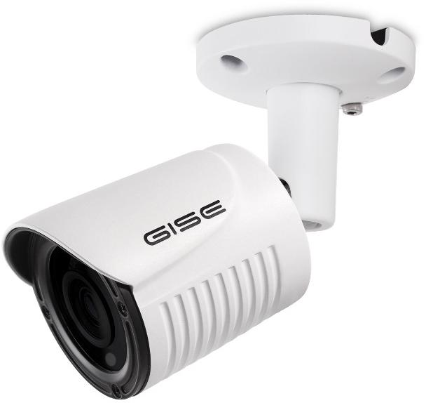 KAMERA GISE 4W1 GS-2CM4-V2 1080P