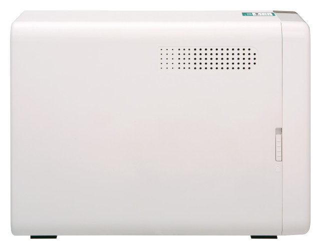 Wykorzystaj szybki i opłacalny przełącznik 10GbE firmy QNAP, aby zmodernizować swoją sieć do 10GbE