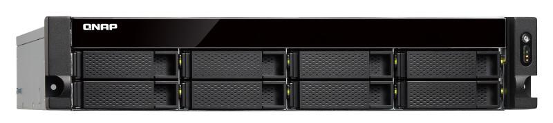 Gniazdo PCI Express daje elastyczność i możliwości rozbudowy