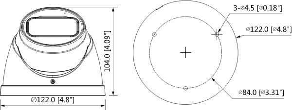 VATS kamera-dahua-hdcvi-hac-hdw1230tp-z-a-2712