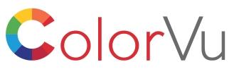 ColorVu - Obrazy w żywych kolorach przez całą dobę