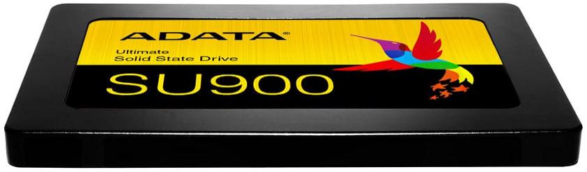 Zdeklasuj dyski HDD potężnym wzrostem wydajności