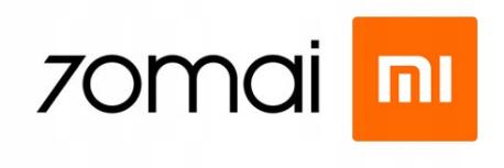 70MAI - nowość na polskim rynku