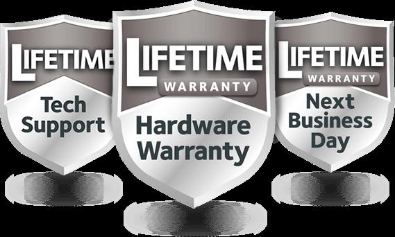 NETGEAR Warranty