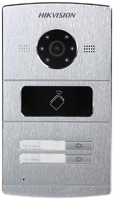 Panel bramowy HIKVISION DS-KV8202-IM