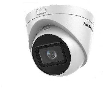 KAMERA IP HIKVISION DS-2CD1H23G0-IZ