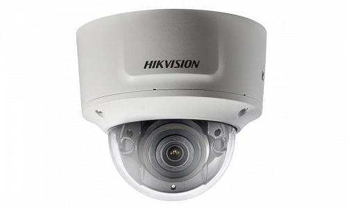 KAMERA IP HIKVISION DS-2CD2765FWD-IZS