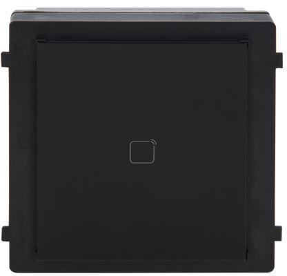 Moduł czytnika zbliżeniowego (125kHz) VIDOS ONE A2000-EM
