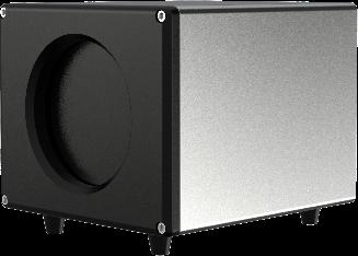 Hikvision DS-2TE127-G4A moduł kalibracyjny BlackBody do kamer termowizyjnych