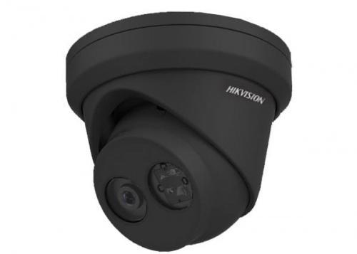 KAMERA IP HIKVISION DS-2CD2343G0-I(2.8mm) BLACK