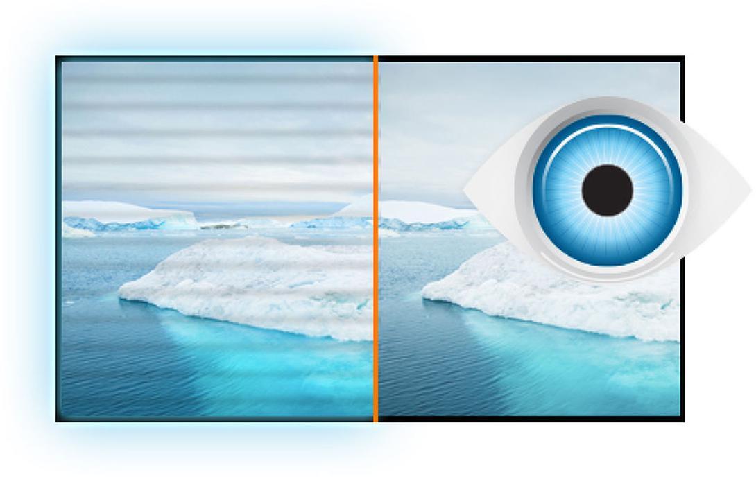 W trosce o zdrowie naszych oczu