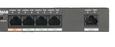 Switch PoE do systemu wideodomofonowego