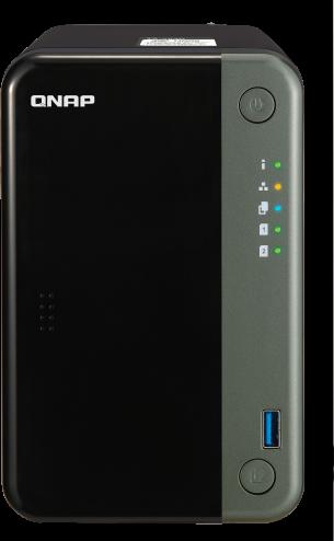 Czterordzeniowy procesor o taktowaniu 2,0 GHz (zwiększanym do 2,7 GHz) z pamięcią o pojemności do 8 GB