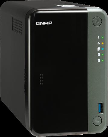 Bezpieczne centrum danych do tworzenia kopii zapasowych danych na urządzeniu dzięki zabezpieczeniu przy użyciu migawek