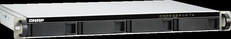 Pamięć podręczna SSD i automatyczne poziomowanie optymalizują wydajność aplikacji