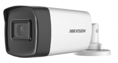 KAMERA HIKVISION DS-2CE17H0T-IT5F(3.6mm)