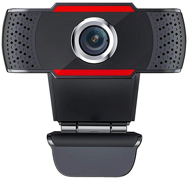 Video chaty i konferencje w jakości HD