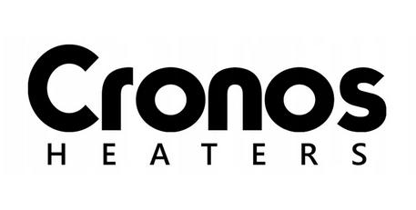 Sprawdź, dlaczego już ponad pół miliona użytkowników zaufało marce Cronos i ogrzewaniu na podczerwień!