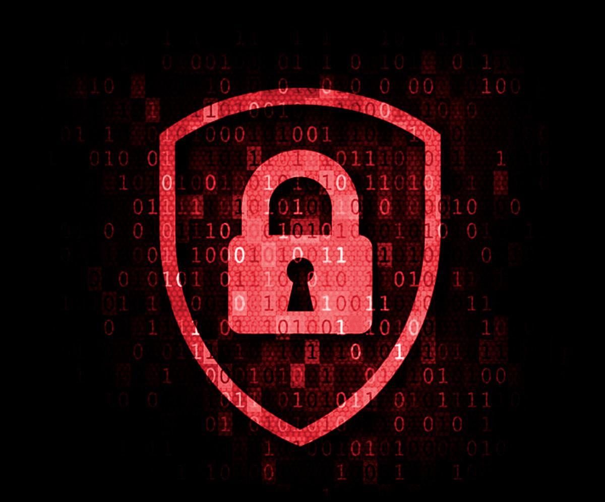 Ochrona danych E2E i technologia RAID Engine