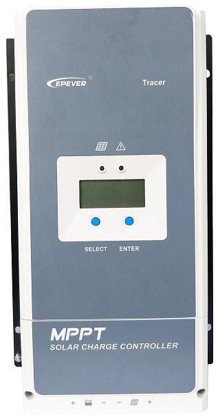 Regulator MPPT 80A solarny (ładowania) Tracer 8420AN 12/24/36/48V