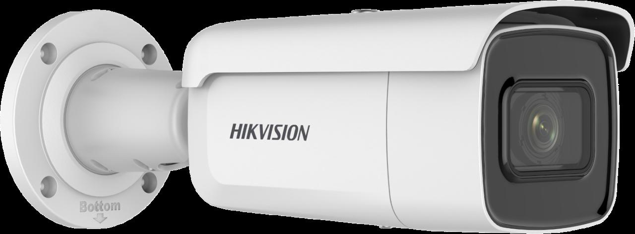 Kamera IP DS-2CD2646G2T-IZS (2.8-12mm) Hikvision
