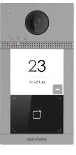 DS-KV8113-WME1