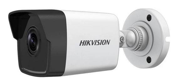 KAMERA IP HIKVISION DS-2CD1043G0-I (C) 4mm