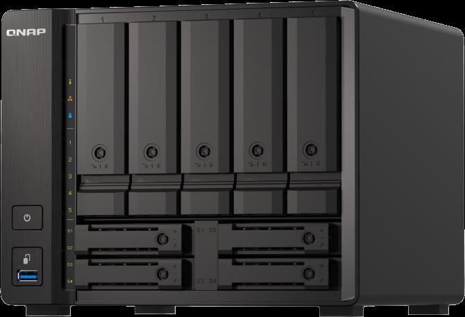 Liniowa deduplikacja danych, kompresja i kompakcja zwiększają wydajność przechowywania danych Big Data