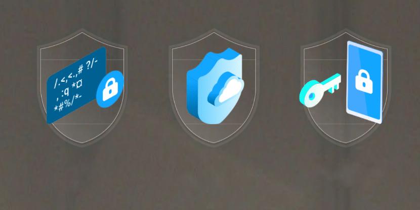 Chronimy dane i prywatność użytkowników.