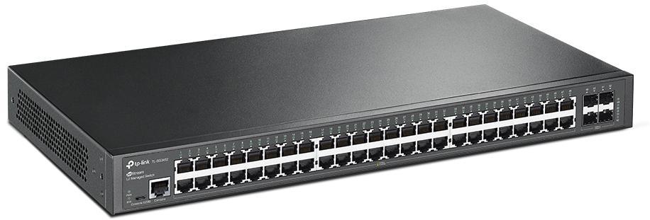 Sterowanie programowe infrastrukturą sieciową (SDN) z dostępem z chmury