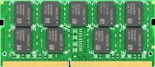 Moduł pamięci Synology DDR4