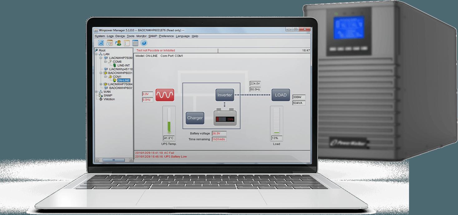 Rozpoczęcie pracy z systemem IoT