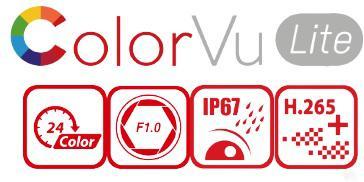ColorVu Lite
