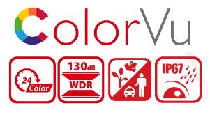 ColorVu