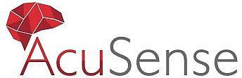 Technologia AcuSense