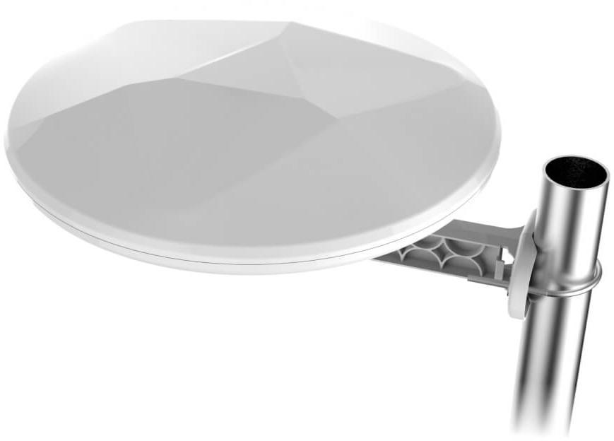 Dlaczego warto wybrać antenę ANT07 marki Mistral?