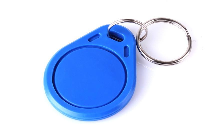 Klucz Brelok zbliżeniowy  125kHz PROCOMM